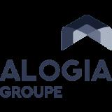 alogia-groupe
